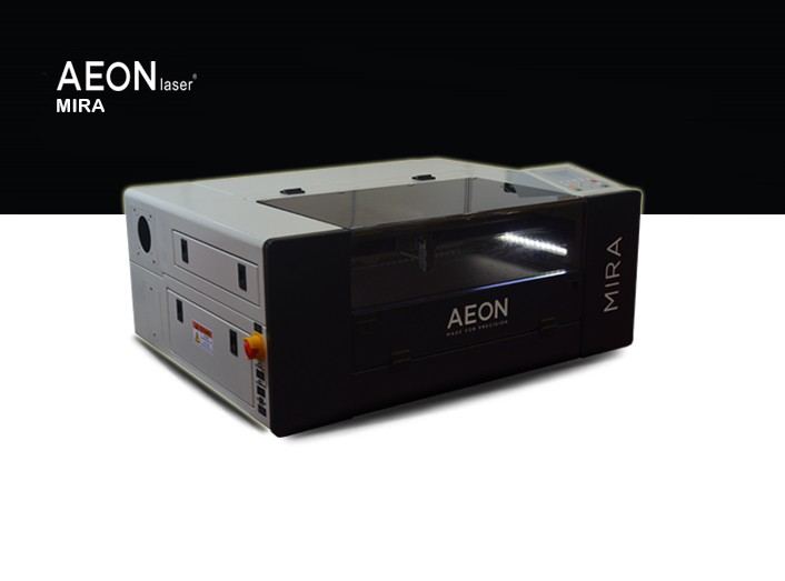Handy Laser Engraving Machine Aeon For Fabric Laser Cutting Machine Price -  Buy Fabric Laser Cutting Machine Price,Handy Laser Engraving Machine