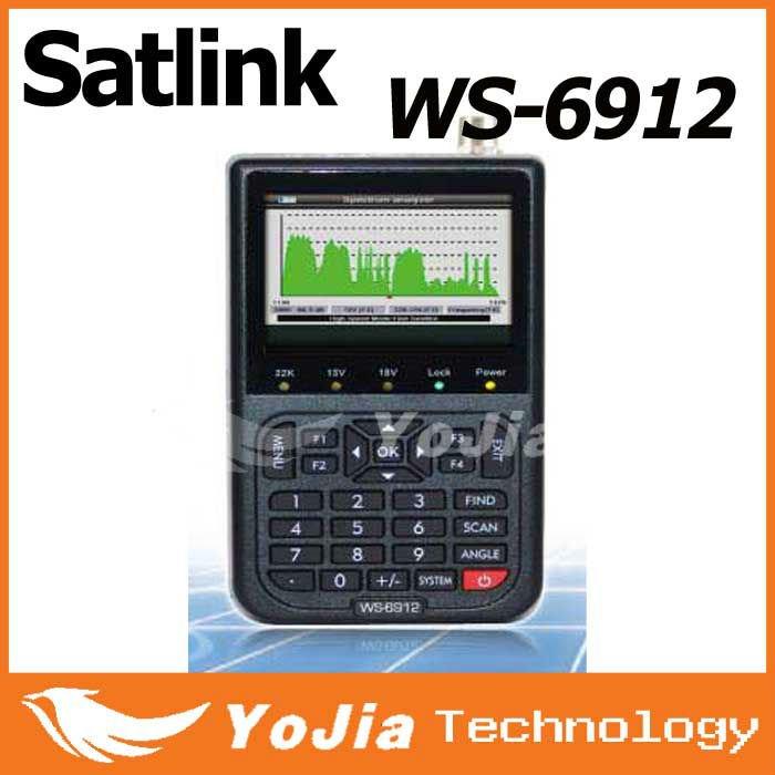 El juego de las imagenes-http://g01.a.alicdn.com/kf/HTB1Npr8IXXXXXcLXpXXq6xXFXXXs/-Genuine-font-b-Satlink-b-font-font-b-WS-6912-b-font-DVB-S-DVB.jpg