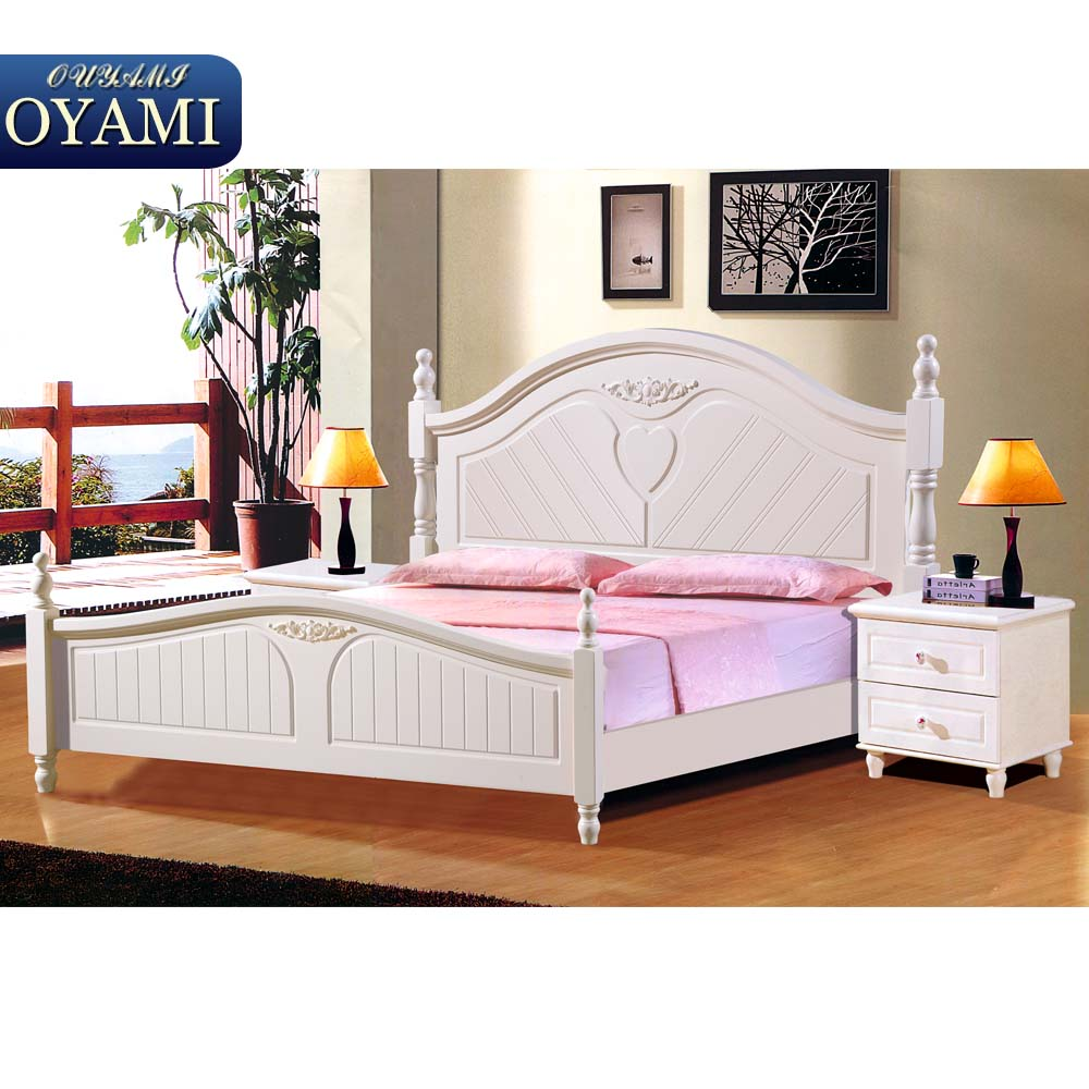 acrylic bedroom furniture. Clear Acrylic Bedroom Furniture Wholesale, Suppliers - Alibaba R