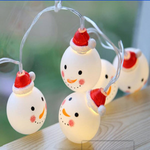 hotsale christmas led decoration lights battery led lights battery powered led lights