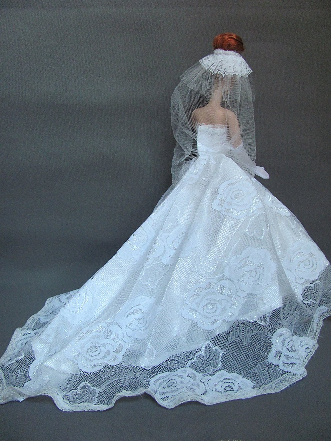 Cheap Dolls Bridal, find Dolls Bridal deals on line at Alibaba.com