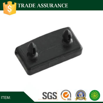 Large Plastic Clamps Clips For Bed Frame Slats View Plastic Clamps
