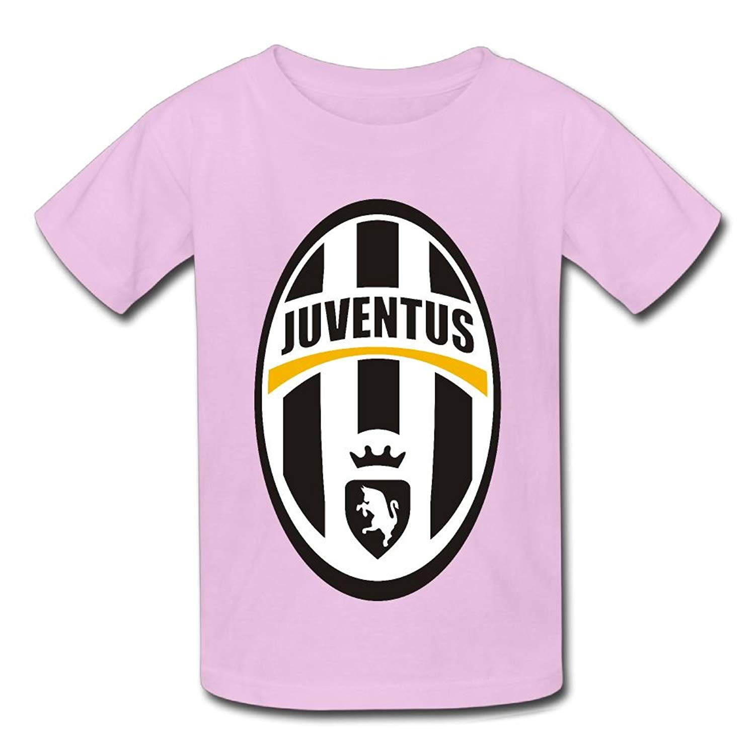 Cheap Juventus Girls, find Juventus Girls deals on line at Alibaba.com bf36873a49e
