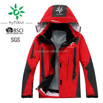 372a3aa7b51c9f Red chief jacket windbreaker jacket men winter coat custom jackets no  minimum