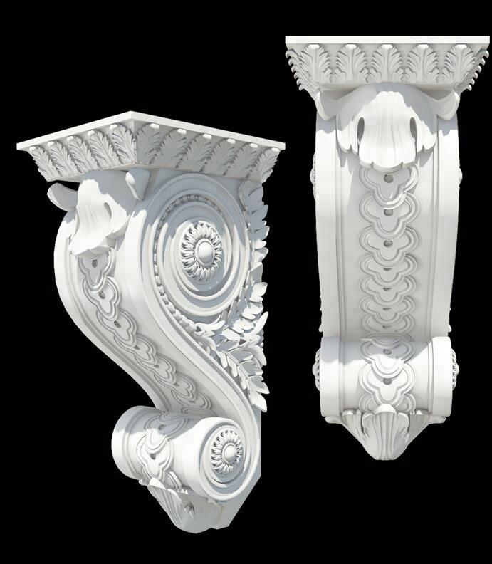 Finden Sie Hohe Qualität Steinkorallen Hersteller und Steinkorallen ...