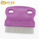 Fashion Pet Supplies Comb Cat And Gog For Removal Fleas Washable Pet Cleaning & Grooming Products
