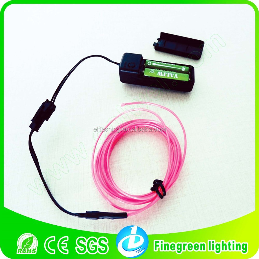 China 2 Wire Drivers, China 2 Wire Drivers Manufacturers and ...