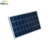 IWELL best quality 70W mono Silicon solar panels for home system