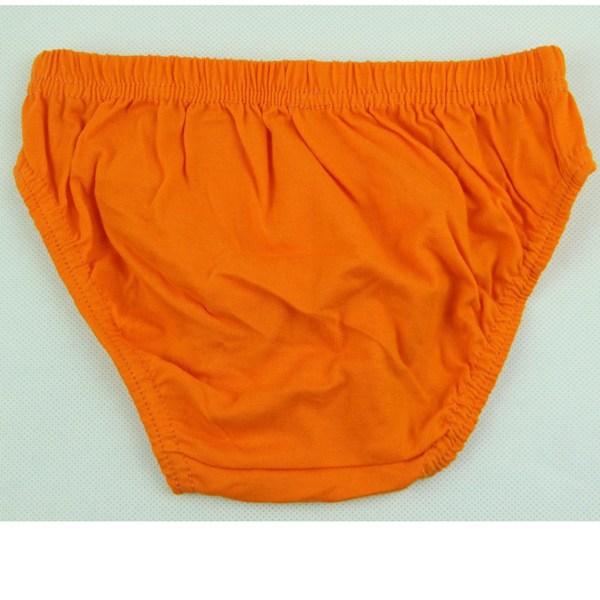 Teen Boys In Underwear
