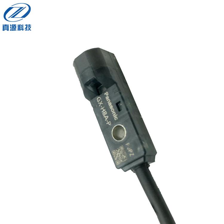 THGBMBG9D8KBAIG SDIN9DW4-32G MTFC2GMDEA-0M SDIN7DP28C-4G SDIN8DE2-8G Stencil