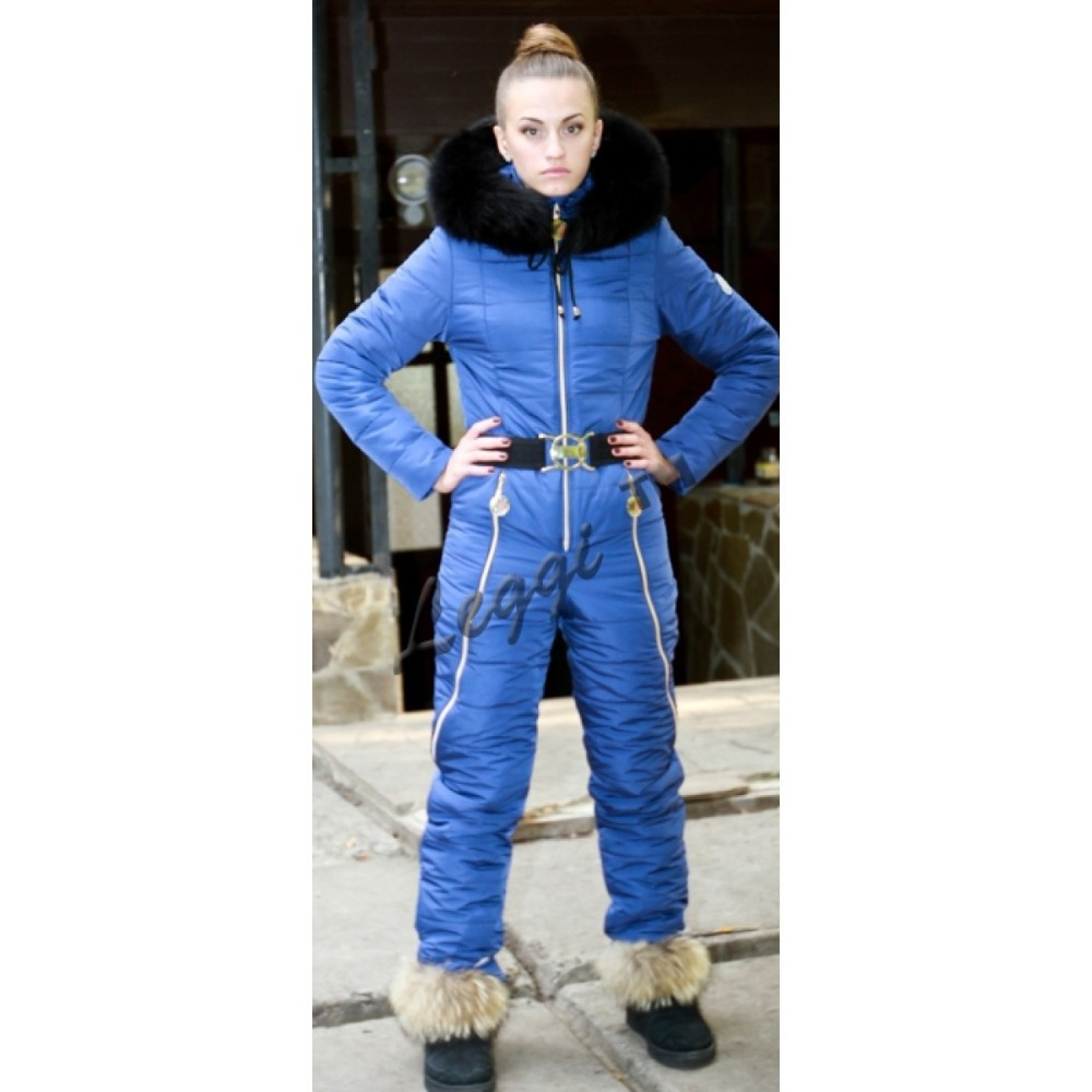 3040ccc9924f Jumpsuit Fleece Picture - More Detailed Picture About New 2015 Rompers  Womens Jumpsuit Slim Down .