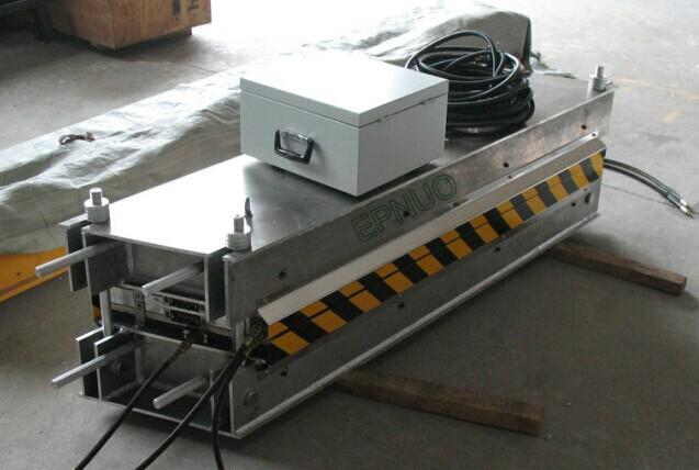 Portable O Ring Vulcanizer