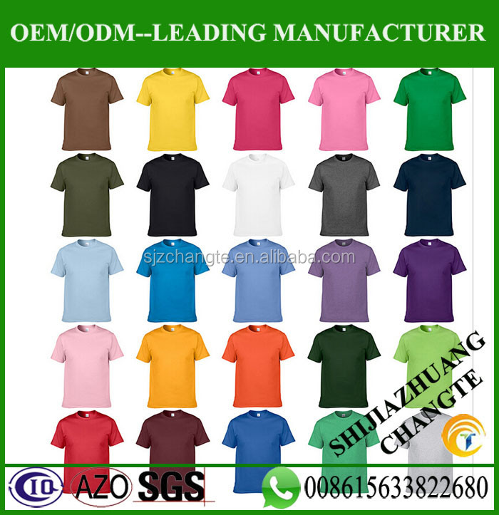 Custom t shirt screen printing,dri fit shirts wholesale,3d t shirts wholesale china