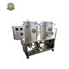 Nano Brewery 60L Home Brewing Equipment Home Beer Making