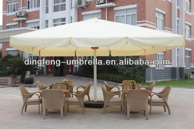 Heavy Duty Outdoor Umbrellas, Heavy Duty Outdoor Umbrellas Suppliers and  Manufacturers at Alibaba.com - Heavy Duty Outdoor Umbrellas, Heavy Duty Outdoor Umbrellas