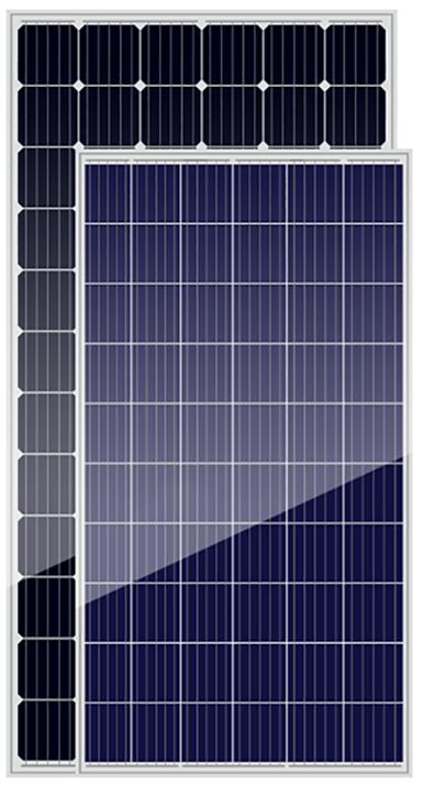 1-1000 m3/h güneş paslanmaz çelik su balık gölet için pompa makinesi ve çiftlik sulama ve tarım sulama sistemi