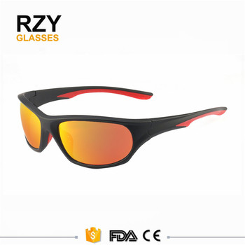 7370504c3a Fashionable Fake Costa Del Mar Plastic Sports Sunglasses 2018 - Buy ...