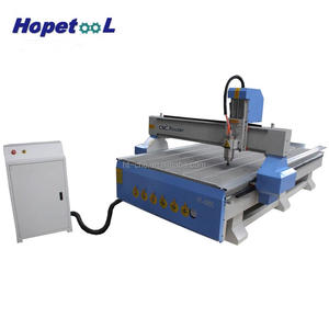Remarkable Good Sale Vacuum Table 1325 Cnc Router Machine For Aluminum Download Free Architecture Designs Rallybritishbridgeorg