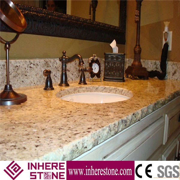 lowes blanco encimera de granito colores para mesa de trabajo cocina superior