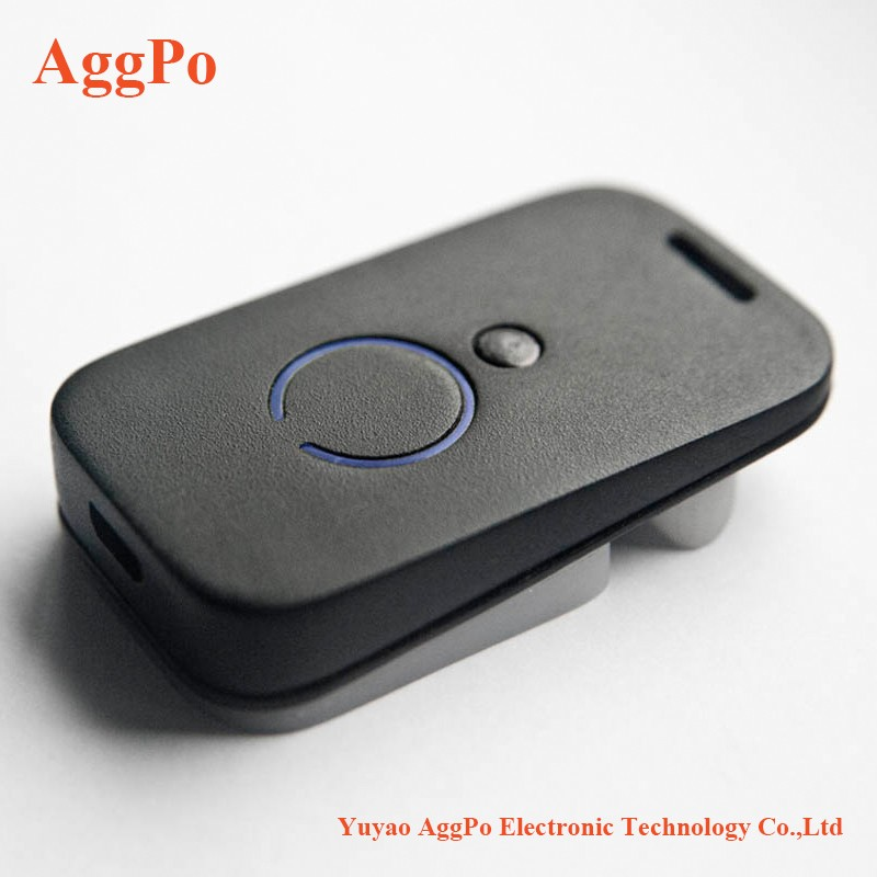 Wireless Remote Control Camera Shutter Release Self Timer for iPhone,,Smart phone 08