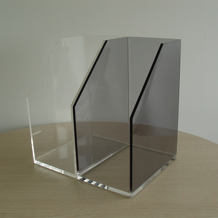 Wholesale Acrylic Plate Stands, Wholesale Acrylic Plate Stands ...