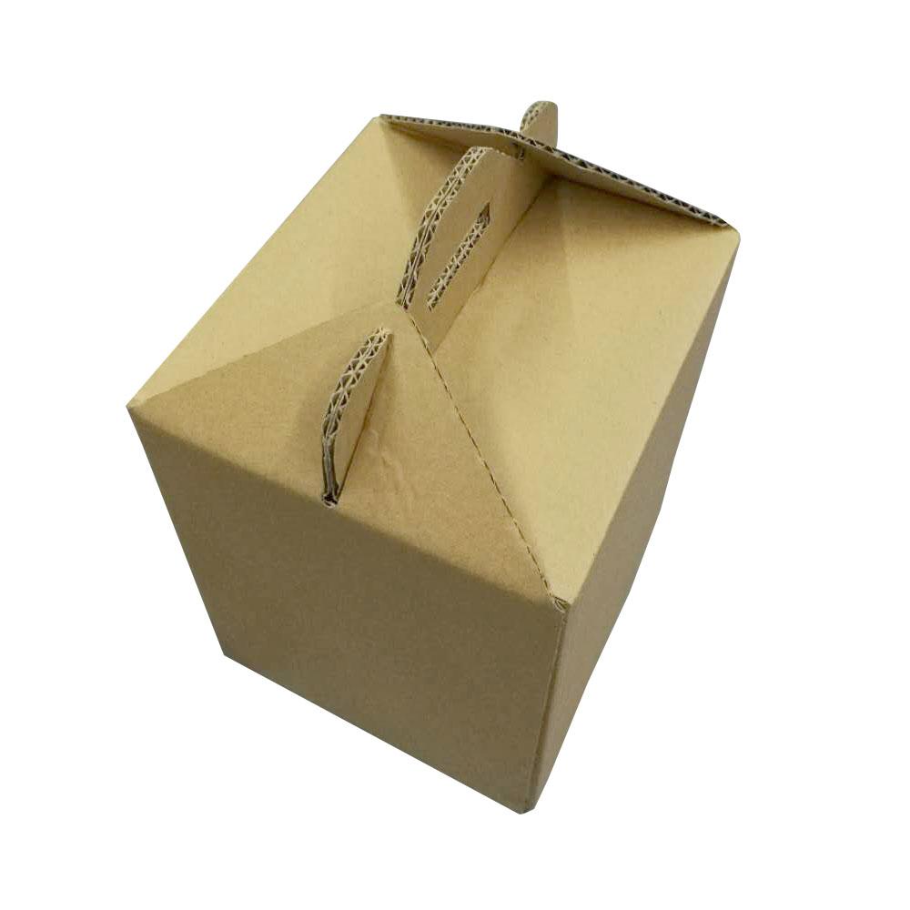 У нас есть великолепные возможности купить картонную упаковку из китая по самой выгодной цене.
