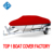 Universal Boat Cover Fishing Tri Hull Runabouts Boat Cover