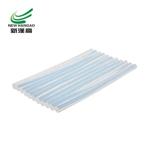 Factory good quality clear epoxy resin element hot melt adhesive glue,resin hot melt glue sticks