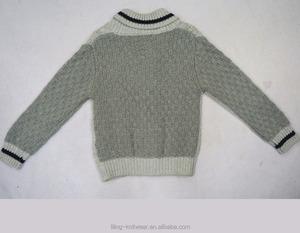 7e29095135cc Baby Sweater Pattern Knit