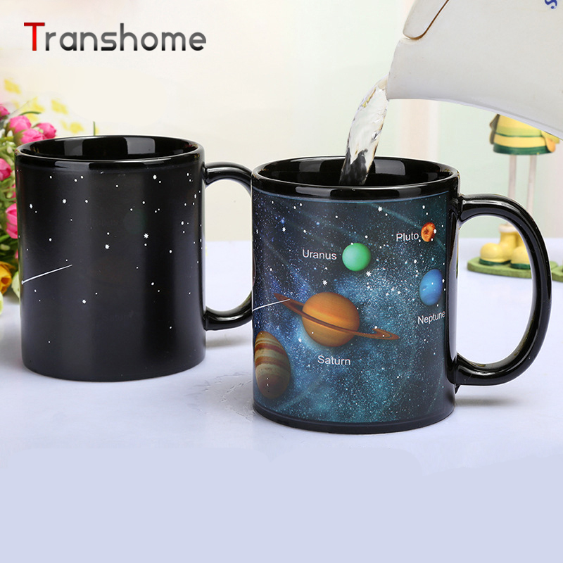 solar system cups - photo #31