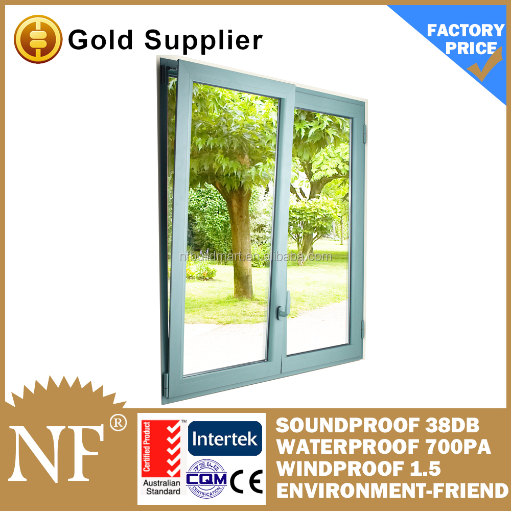 Soundproof windows cost - Impact Windows Lowes Impact Windows Lowes Suppliers And Manufacturers At Alibaba Com