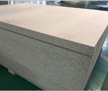 9mm/15mm/16mm/18mm/25mm on sale melamine particle boards