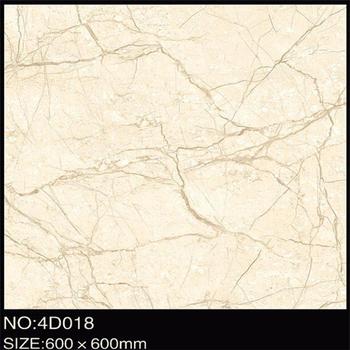 Standard Ceramic Tile Sizes,Ceramic Floor Tile To Saudi Arabia - Buy ...
