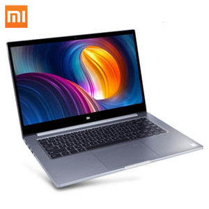 ASUS F9S NOTEBOOK INTEL CHIPSET DRIVERS WINDOWS 7 (2019)