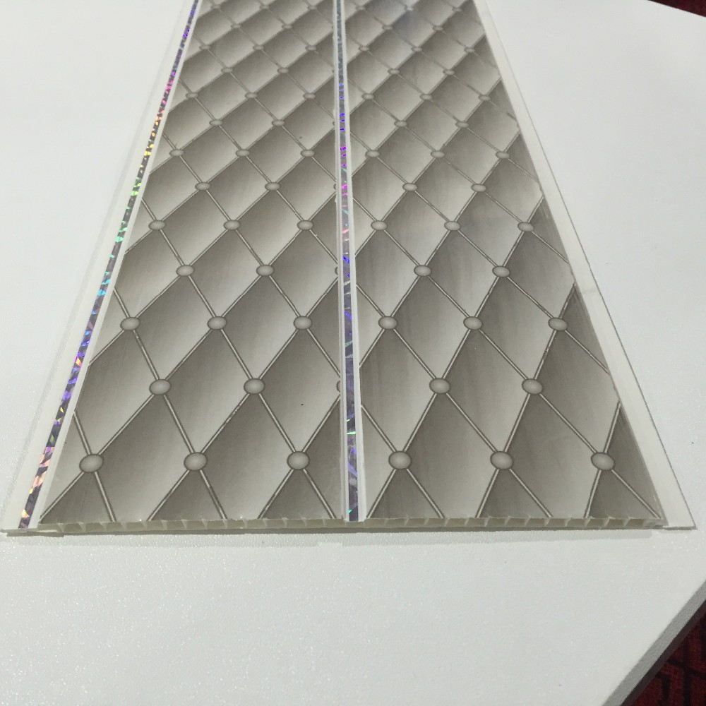 Bathroom ceiling cladding pvc panels - Building Materials Kenya Pvc Ceiling China Pvc Wall Panels Bathroom Cladding Tiles