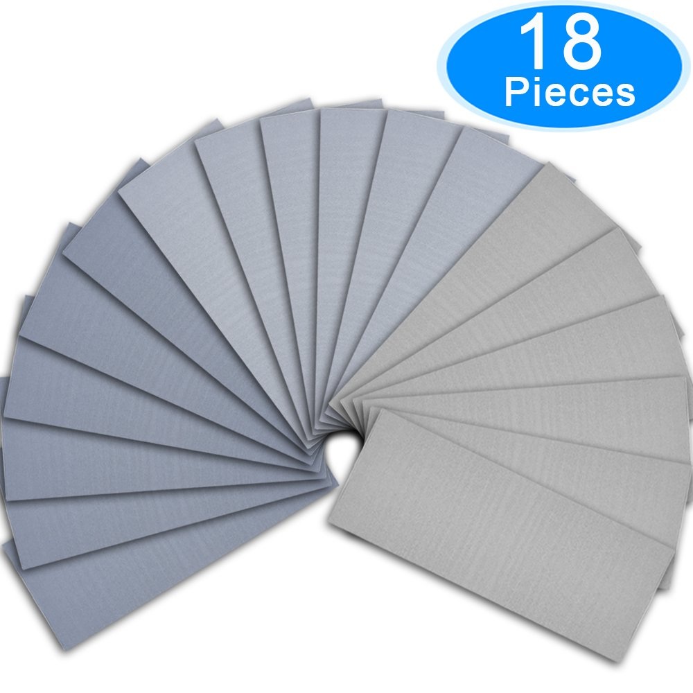 Cheap Sandpaper 5000, find Sandpaper 5000 deals on line at