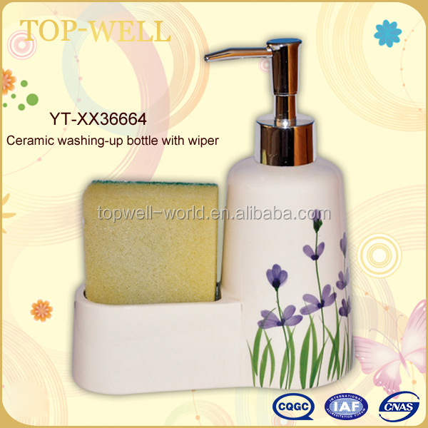 2019 best sellers products ceramic hotel cheap bathroom set  bathroom accessories
