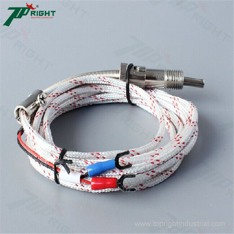 Fix Thermocouple, Fix Thermocouple Suppliers and Manufacturers at ...