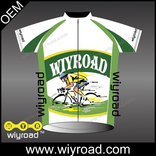 Free samples 2015 hot sale cycling jerseys/sublimated cycling race shirt/new 2015 cycling jersey