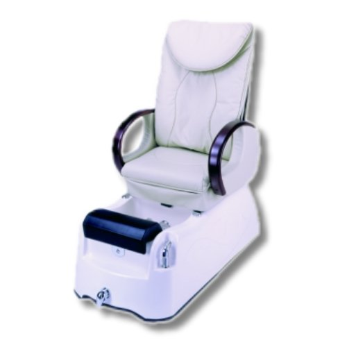 pedicure spa massage chair buy pedicure spa massage chair foot spa