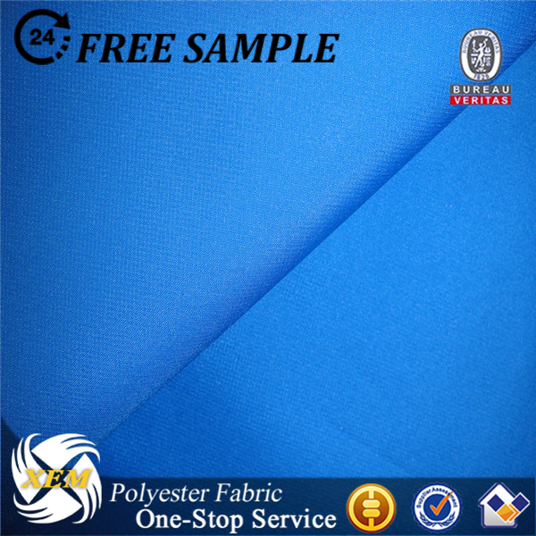 Insulated Tent Fabric Insulated Tent Fabric Suppliers and Manufacturers at Alibaba.com  sc 1 st  Alibaba & Insulated Tent Fabric Insulated Tent Fabric Suppliers and ...