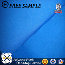 Elegant design OEM insulated tent fabric wholesale