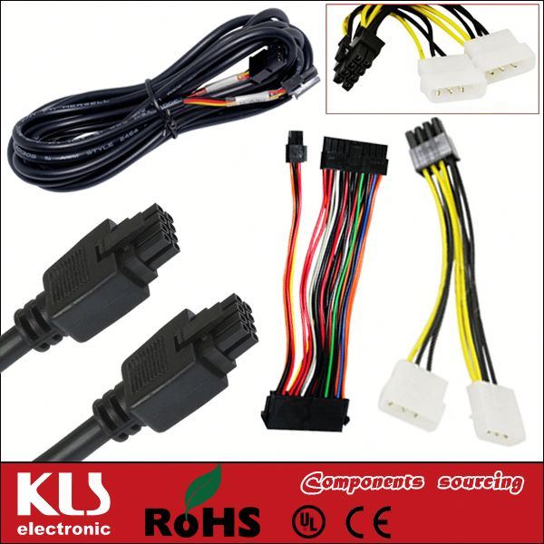24 pin connector nissan wire harness 24 pin connector nissan wire 24 pin connector nissan wire harness 24 pin connector nissan wire harness suppliers and manufacturers at alibaba com