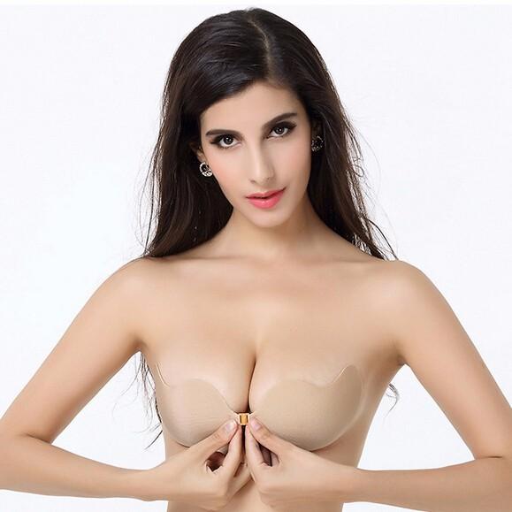 big boobs  in girdles