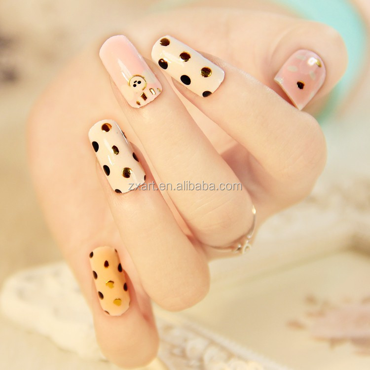 Alloy nail art alloy nail art suppliers and manufacturers at alloy nail art alloy nail art suppliers and manufacturers at alibaba prinsesfo Image collections