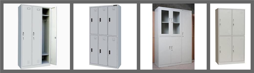 3 Drawer Living Room Small File Cabinet Showcase Design Bedroom