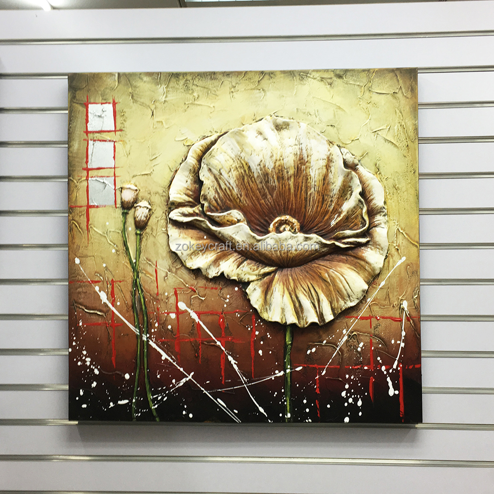 Handmade Oil Painting Board Wholesale, Painting Boards Suppliers ...