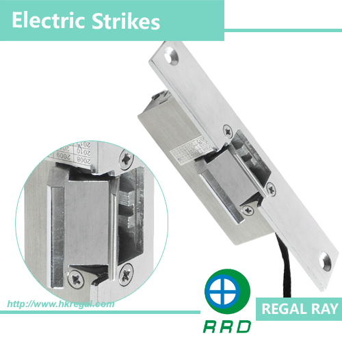 Flush Mounted Electric Strike For Glass Door 12mm With Signal OutputEs1333l Rrd Lock - Buy Glass Door Electric StrikeElectric StrikesFlush Mounted Strike ...  sc 1 st  Alibaba & Flush Mounted Electric Strike For Glass Door 12mm With Signal ... pezcame.com