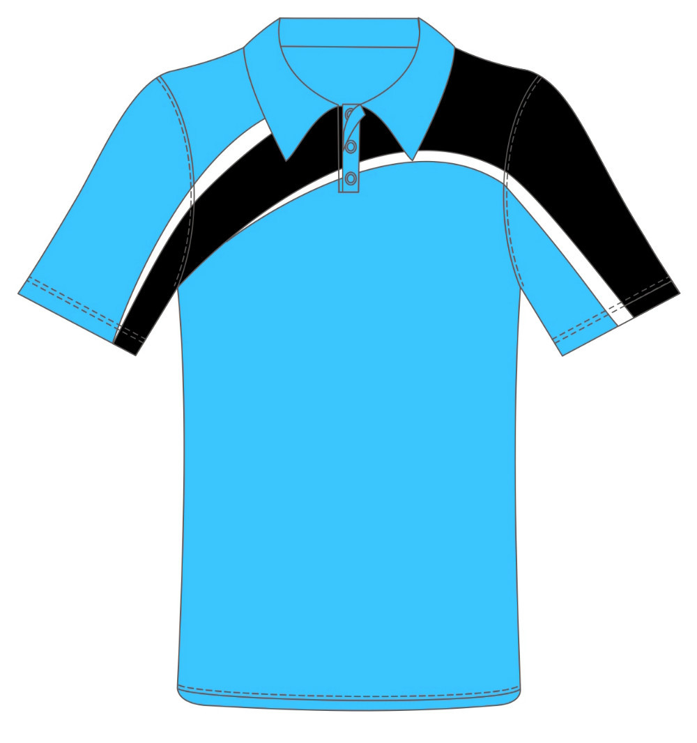 4217f537 Get Quotations · high quality custom men's polo shirts wholesale guangzhou