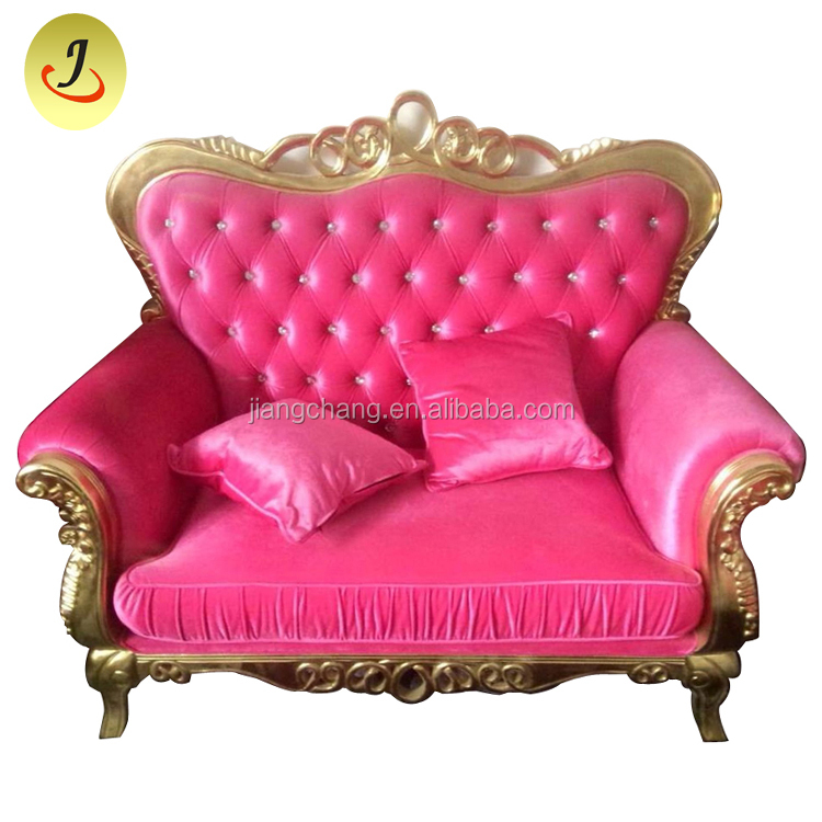 Antique Sofa Set Wholesale, Sofa Set Suppliers - Alibaba
